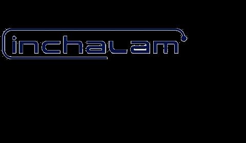 inchalam